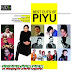 Best Cuts of Piyu (Full Album 2016)