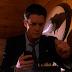 Twin Peaks 2x11 - Masked Ball - Pallottola Mascherata