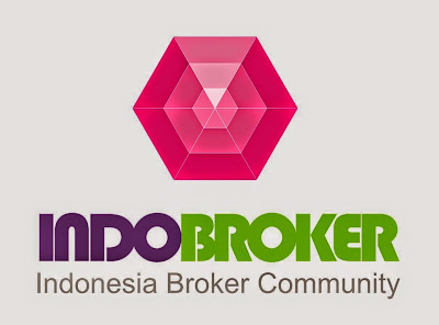 Komunitas broker properti