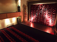 Tyneside Cinema Newcastle