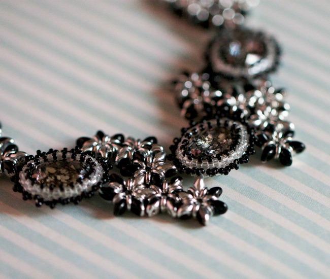 gioielli-fatti-a-mano