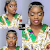 BBN Bisola looks absolutely gorgeous in new photos