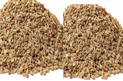 Ajwain (Carom seeds) to dissolve Kidney Stone