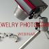 Next Jewelry Photography Webinar is on April 2