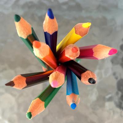 Art Therapy Book: colorare per combattere lo stress