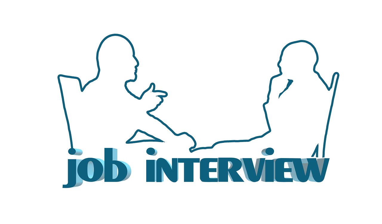 Cara menjawab pertanyaan HRD ketika interview