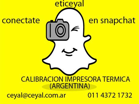 Thumbnail de Impresora de etiquetas ZEBRA gk420t térmica Argentina