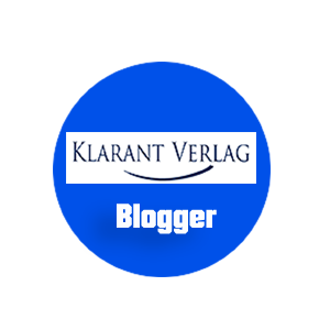 Klarant Verlags Blogger