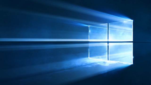 مايكروسوفت تؤكد أن ويندوز 10 بالفعل نظام التشغيل الأول لسطح المكتب