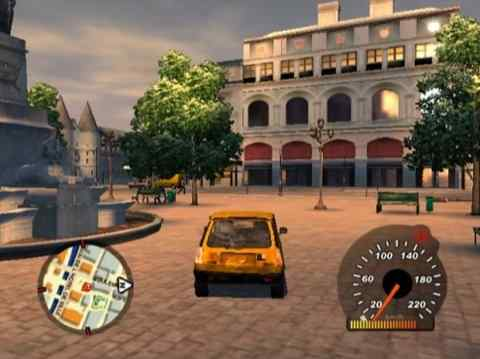 screenshot-3-of-midtown-madness-3-pc-game