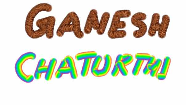 short essay on ganesh chaturthi creative essay essay on ganesh chaturthi