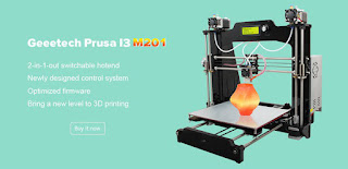 MAKE MONEY ONLINE WITH 3D PRINTER