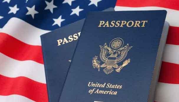 التسجيل في القرعة الأمريكية 2018 الهجرة إلى أمريكا
