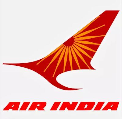 air india graduate engineer trainee