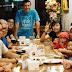Ustadz Felix Siauw : Meskipun Orang Tua Berbeda Keyakinan, Hormatilah dan Perlakukanlah dengan Santun