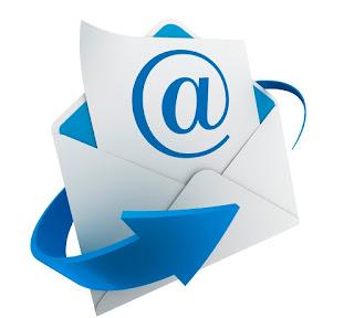 Cara Mudah Membuat Email Baru di Gmail dan Yahoo Terbaru 2016