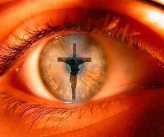 Słowo Boże na dziś – Dobrze widzieć i pomnażać talenty