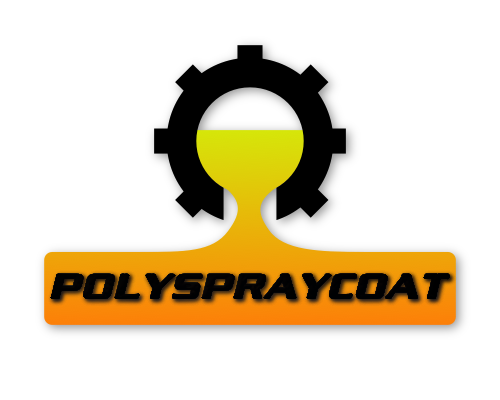 Poly Spray Coat