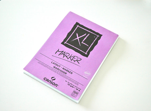 http://www.bricolaure.fr/p/papier-pour-marqueurs.html