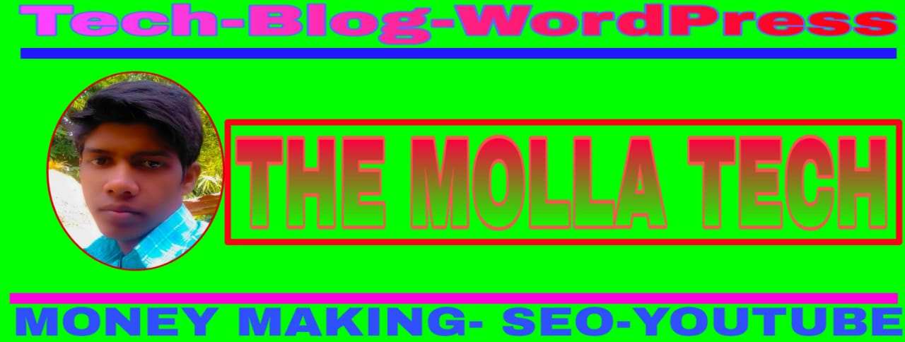 The Molla Tech