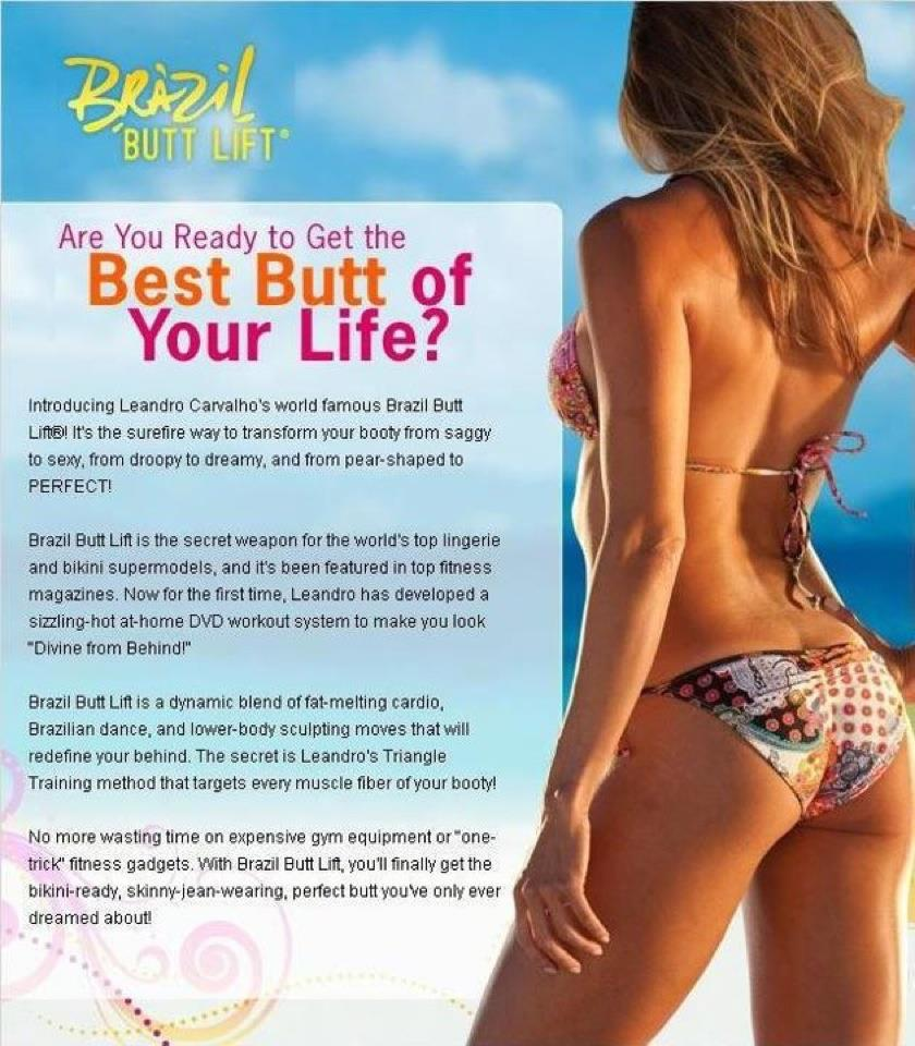 Best butt workout dvd apologise