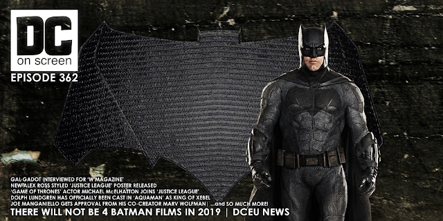 there will not be 4 batman movies | bat symbol | batman