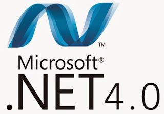 .Net framework 4.0 (x86/x64) Offline Installer