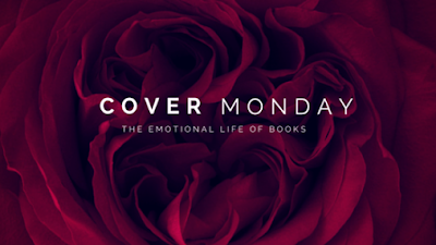 Everything is so Bookly: Cover Monday #4