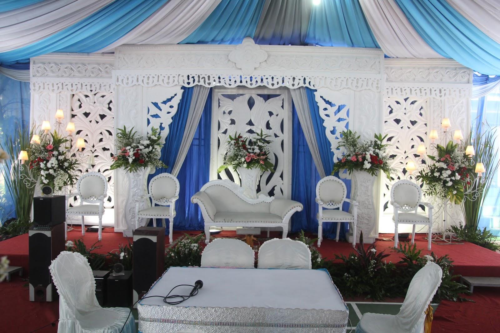 gambar dekorasi di i primera