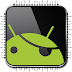 Root Booster Premium v2.8.2 Apk Android İndir Full