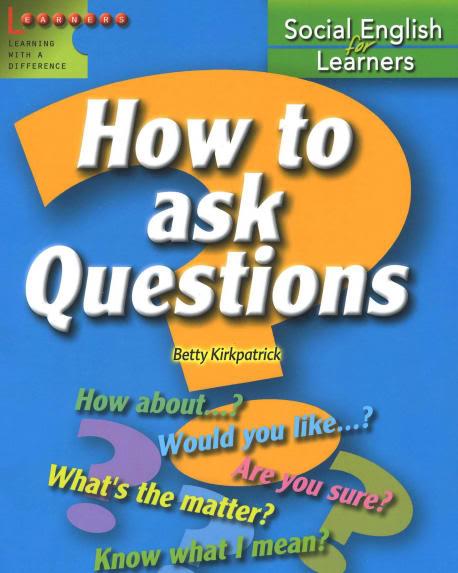 تسال اسئلة 6-22.jpg