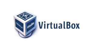 Download VirtualBox Terbaru Gratis 5.2.10