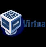 Download VirtualBox Terbaru Gratis 5.2.10