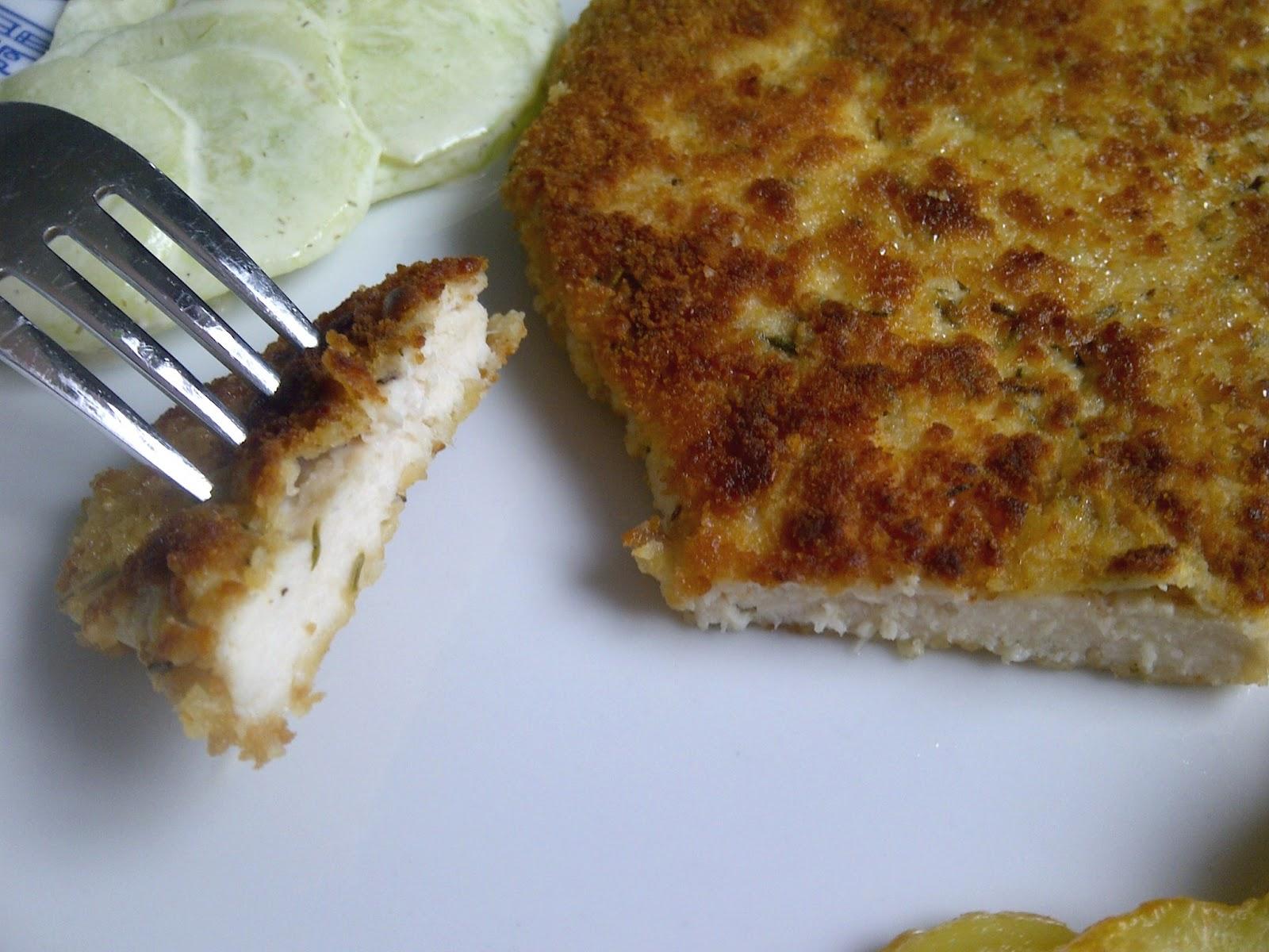 paneren creamcracker