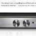 ASUS Essence III Honored with EISA European USB DAC 2014-2015 Award