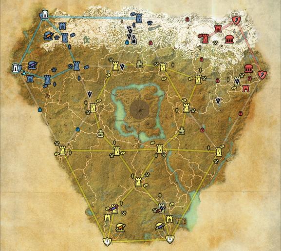external image Map.png