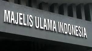 MUI: Penggunaan Dana Haji Tanpa Persetujuan SEMUA Pemilik Dana, TIDAK HALAL