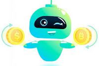 https://www.economicfinancialpoliticalandhealth.com/2019/04/make-bitcoin-trading-bot-easy-with-free.html