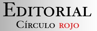 http://www.editorialcirculorojo.com/