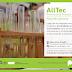 Son 20 los proyectos de bioeconomía finalistas del concurso AllTec