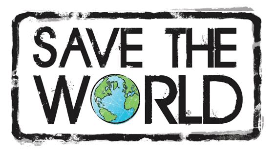 save the world essay save the world essays online custom writing service