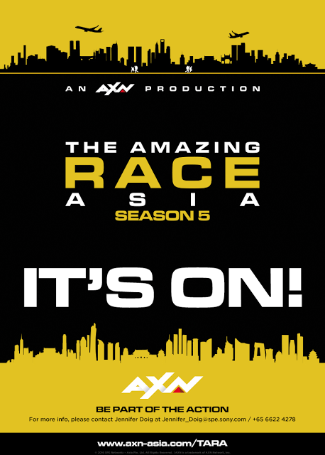 http://www.boy-kuripot.com/2016/06/the-amazing-race-asia-season-5.html