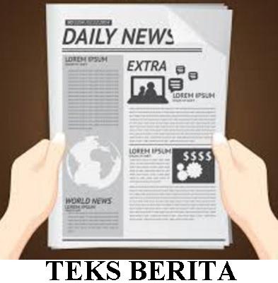 Contoh-Teks-Berita-Singkat-Sesuai-5W+1H