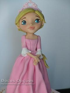 princesa bragança