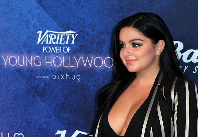 Ariel Winter – 2016 Variety – Power of Young Hollywood in Los Angeles