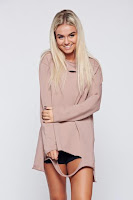 pulover-dama-elegant5