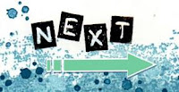http://helenedenbreejen.nl/stamp-impressions-bloghop-sale-a-bration/