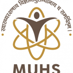 MUHS Nashik Recruitment 2017, www.muhs.ac.in
