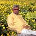 ऋतुओं की ऋतु वसंत -सुमित्रानंदन पंत