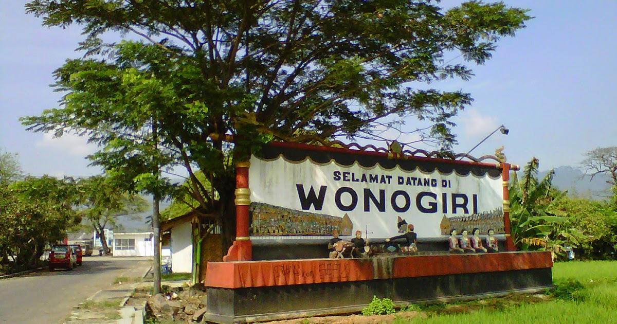 agen-walatra-sehat-mata-softgel-kabupaten-wonogiri